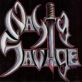 CDNasty Savage / Nasty Savage / Reedice