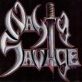 LPNasty Savage / Nasty Savage / Reedice / Vinyl