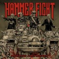 CDHammerfight / Profound And Profane