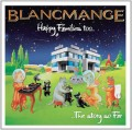 CDBlancmange / Happy Families Too...