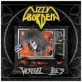CDLizzy Borden / Visual Lies