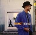 LPKeb'Mo / Door / Vinyl