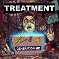 CDTreatment / Generation Me