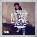 CDYo Gotti / Art Of Hustle