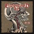 LPEntombed / Dead Dawn / Vinyl