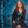 LPRaitt Bonnie / Dig In Deep / Vinyl / 45rpm