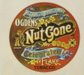2CDSmall Faces / Ogden's Nut Gone Flake / 2CD / Remastered / Digibook
