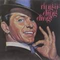 LPSinatra Frank / Ring-A-Ding Ding / Vinyl