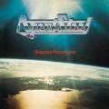 LPAgent Steel / Skeptics Apocalypse / Vinyl / Splatter