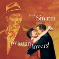 LPSinatra Frank / Songs For Swinging'Lovers / Vinyl