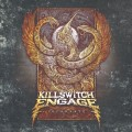 CDKillswitch Engage / Incarnate