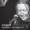 CDDragoun Roman / Samota / Digipack