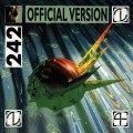 CDFront 242 / Official Version 1986-'87