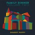 CD/DVDSnarky Puppy / Family Dinner Volume Two / CD+DVD