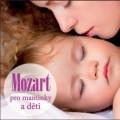 CDMozart / Mozart pro maminky a děti