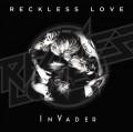 CDReckless Love / Invader