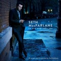 CDMacFarlane Seth / No One Ever Tells You