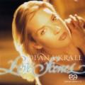 CD/SACDKrall Diana / Love Scenes / SACD