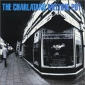 CDCharlatans / Melting Pot