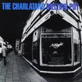 LPCharlatans / Melting Pot / Vinyl