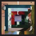 LPTuxedomoon / Box / 10LP
