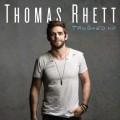 CDRhett Thomas / Tangled Up