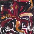 CDRobinson Rich / Paper