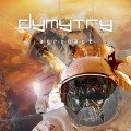 CDDymytry / Agronaut / Digipack