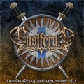 2LPEnsiferum / Two Decade Of Greatest Sword Hits / Vinyl / 2LP