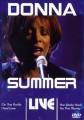 DVDSummer Donna / Live