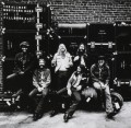 CDAllman Brothers Band / Live At Fillmore East
