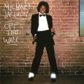 CD/BRDJackson Michael / Off The Wall / Reedice / CD+BRD