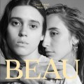 CDBeau / That Thing Reality