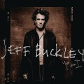 2LPBuckley Jeff / You And I / Vinyl / 2LP
