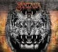 CDSantana / IV. / Digipack