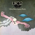 LPUFO / UFO 2:Flying-One Hour Space Rock / Vinyl