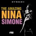 LPSimone Nina / Amazing Nina Simone / Vinyl
