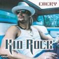 LPKid Rock / Cocky / Vinyl