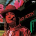 LPKid Rock / Devil Without A Cause / Vinyl