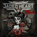 CDJaded Heart / Guilty By Design / Limited / Digipack