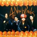 LP4 Non Blondes / Bigger,Better,Faster,More! / Vinyl