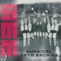 CDSurgical Meth Machine / Surgical Meth Machine
