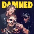LPDamned / Damned Damned Damned / Vinyl