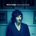 CDYorn Pete / Arranging Time