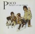 CDPoco / Pickin'Up The Pieces
