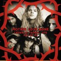 LPMother Love Bone / Crown Of Throns...Live Dallas'89 / Remastered
