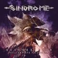 LP/CDSindrome / Resurrection / Vinyl / LP+CD
