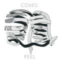 CDCoves / Peel