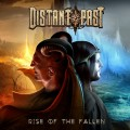 CDDistant Past / Rise Of The Fallen