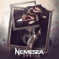 CDNemesea / Uprise / Limited